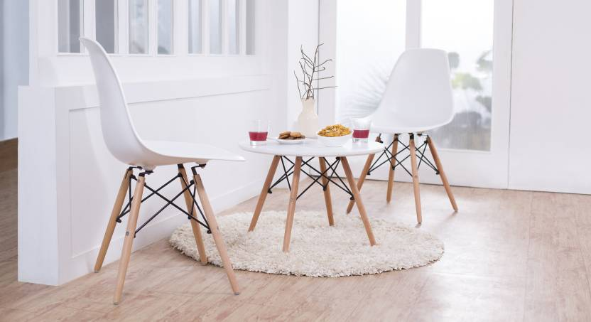 urban ladder dsw plastic dining chair price in india buy urban
