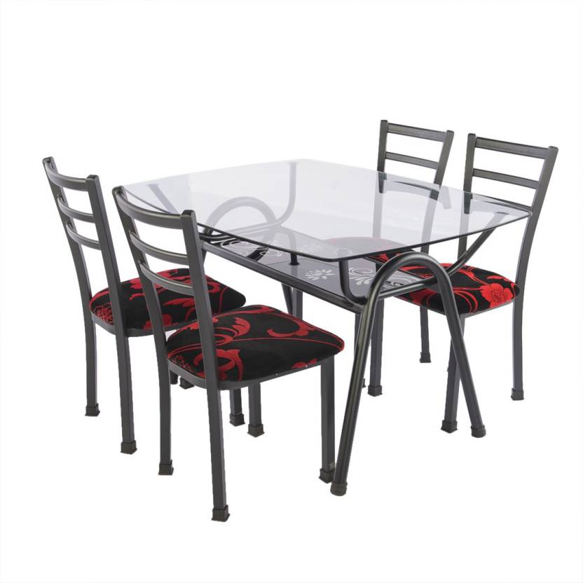 Wrought Iron Dining Table Price Room Ideas