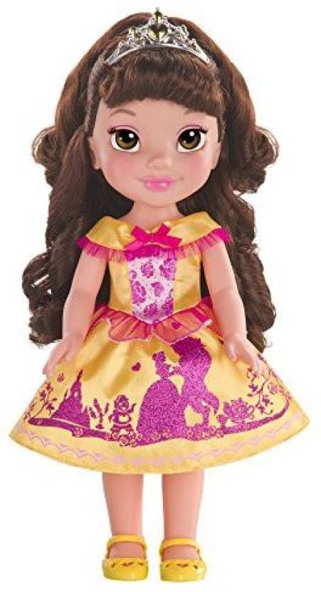 Disney Princess Belle Toddler Princess Belle Toddler Buy