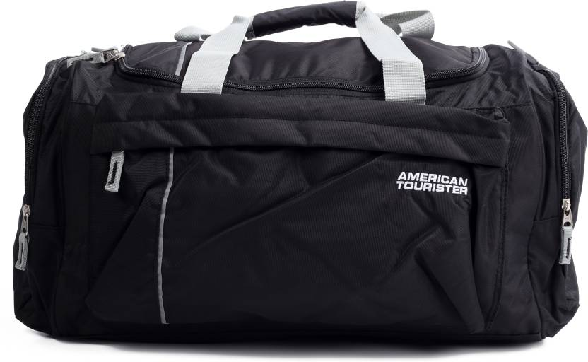 American Tourister 12 Inch 31 Cm X Bag Travel Duffel