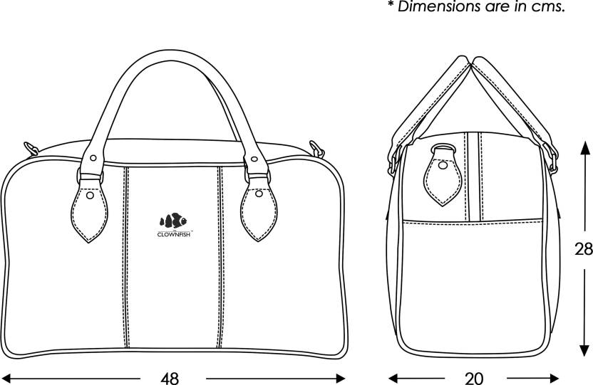 Samsung Working On New Gear Vr With 2000ppi furthermore Console De Bureau Pour Telephone Portable Samsung further Provogue Duffle Bag Scin as well 460692 as well AboutUs. on samsung galaxy gear charger