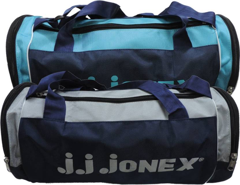Image result for swimmers bag gym bag