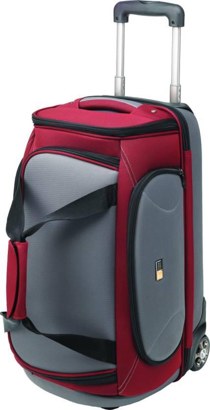 Case Logic 22 inch/55 cm Travel Duffel Bag