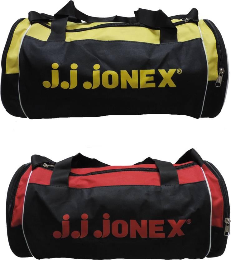 8123e41a46 JJ Jonex combo of 2 sweet Swimming bag - Buy JJ Jonex combo of 2 ...