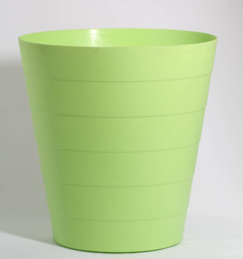 Bohra A172319 Plastic Dustbin