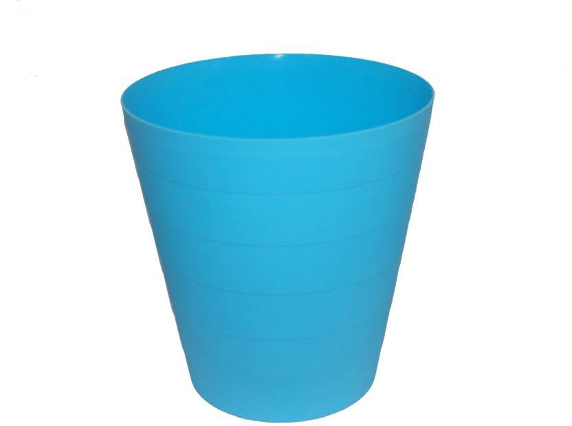Gran Plastic Dustbin