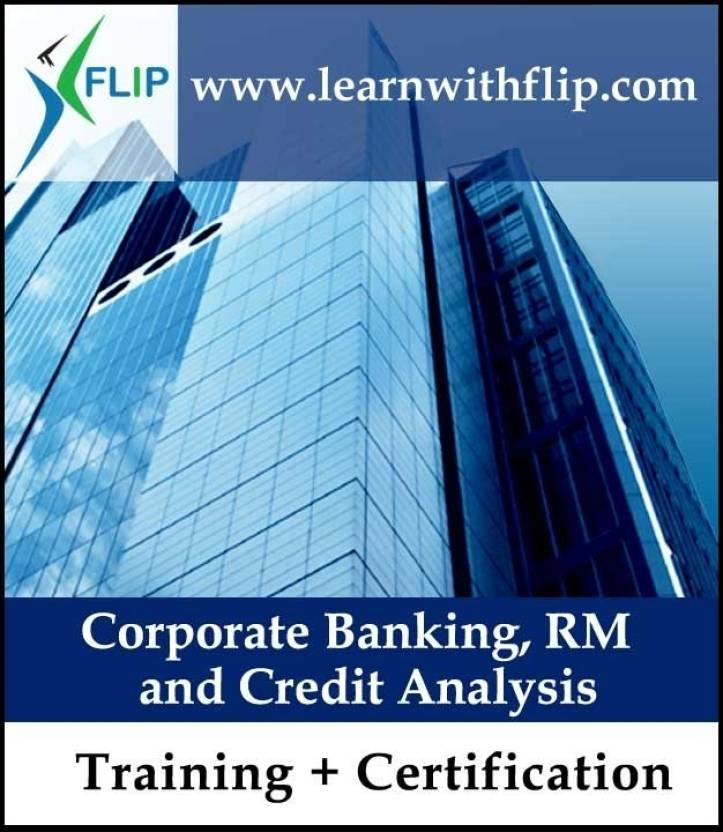 Finitiatives Learning India Pvt Ltd Corporate Banking Rm And