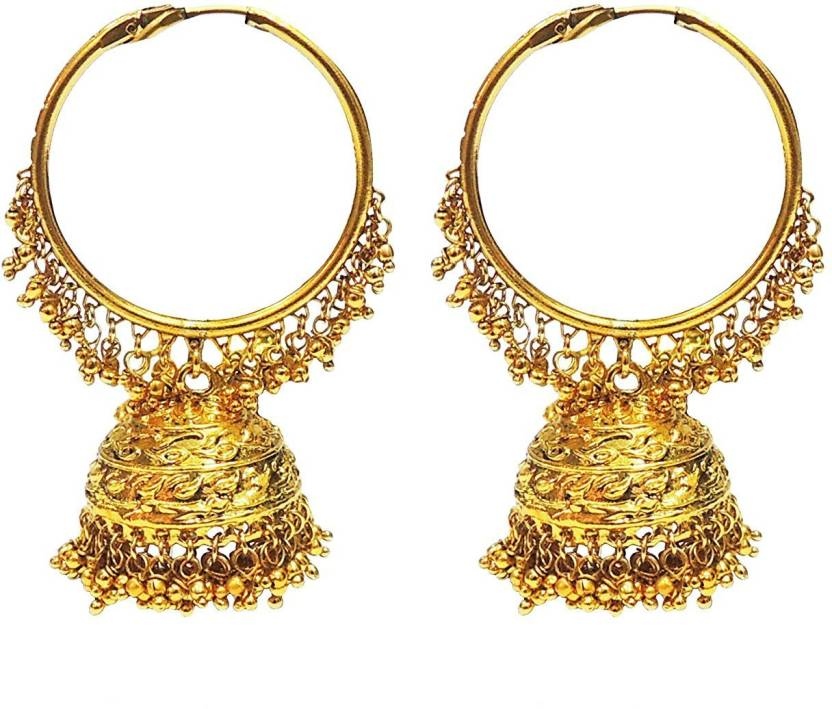 Flipkart.com - Buy Satyam Jewellery Nx SatyamJewelleryNx ...