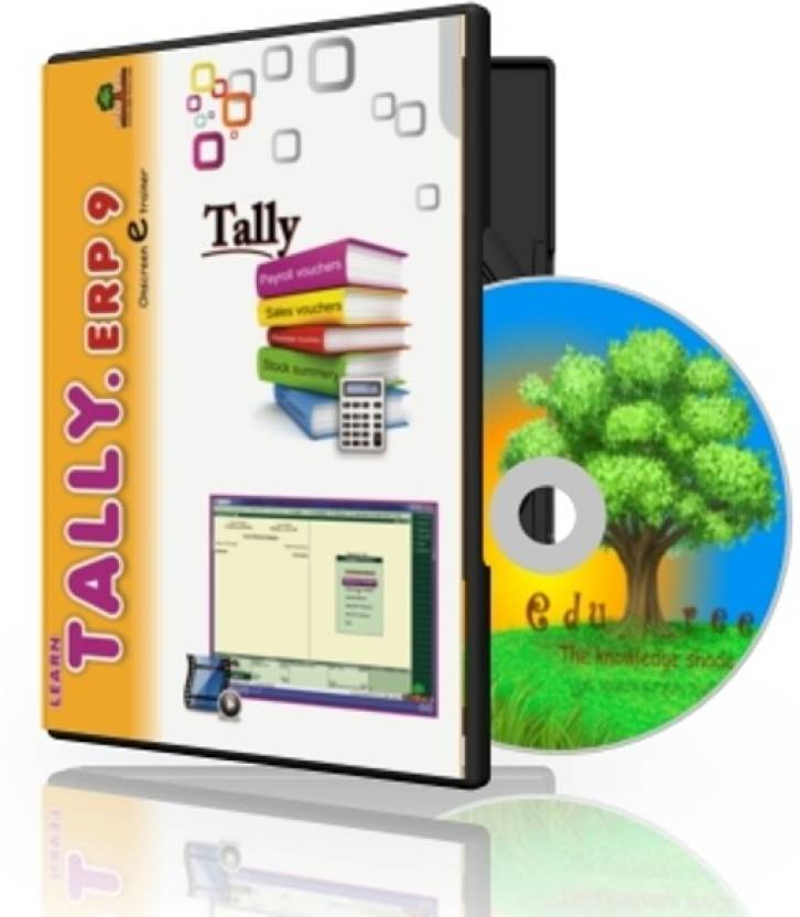 Tally tutorial in tamil || cost centre in tally erp 9 || cost.