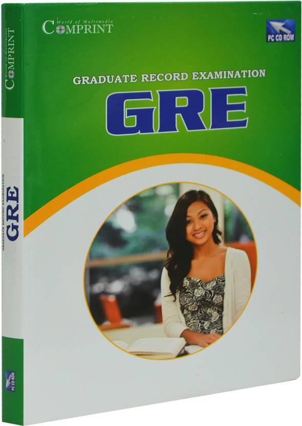 COMPRINT Graduate Record Education