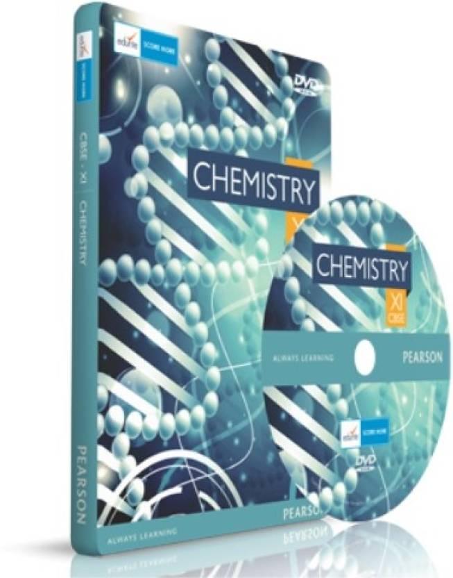 Edurite CBSE Class 11 Chemistry