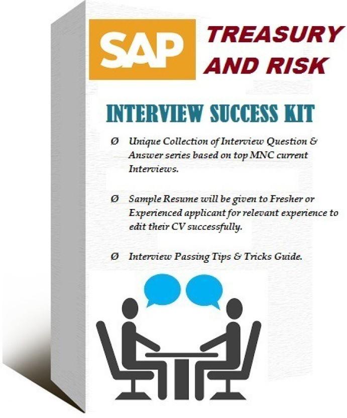 sapsmart sap treasury risk management online interview and rh flipkart com sap treasury user guide SAP Treasury Module Overview