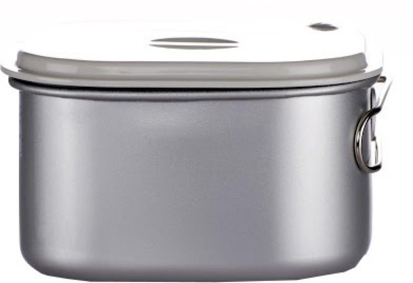 Kitchen Appliances: Nova Kitchen Appliances