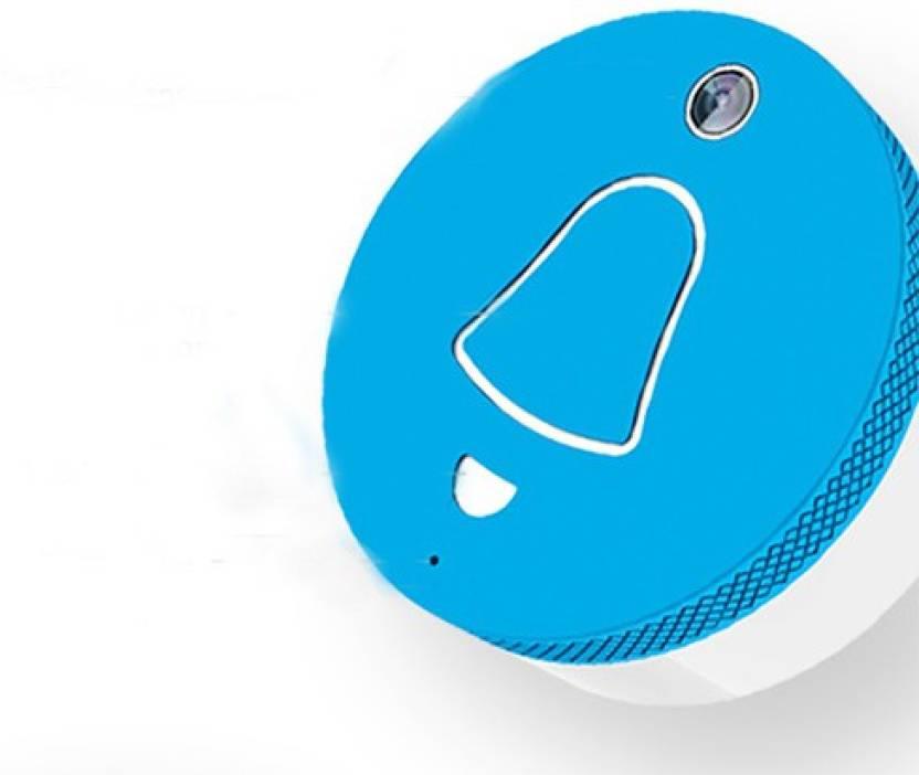 Setu Infocom Wireless Door Chime Price in India - Buy Setu Infocom ...