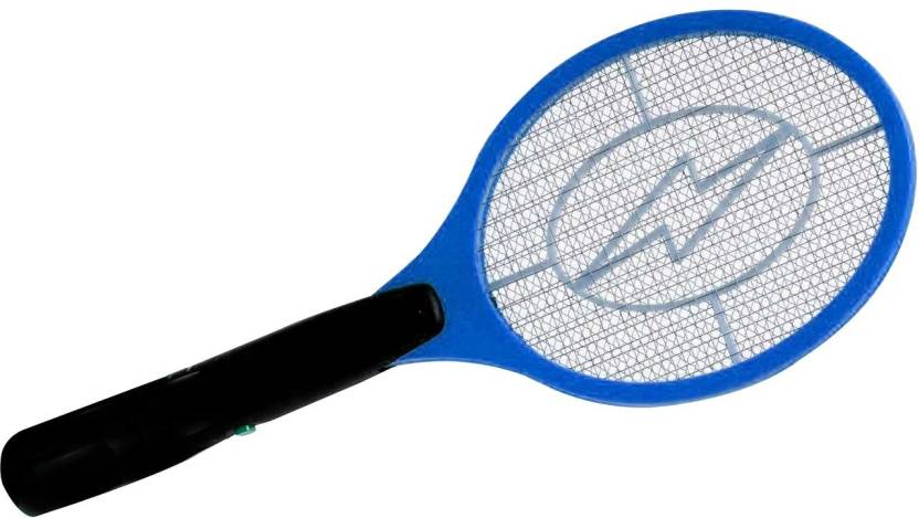 Crazy Fashions Mosquito Racket Electric Insect Killer Price In India