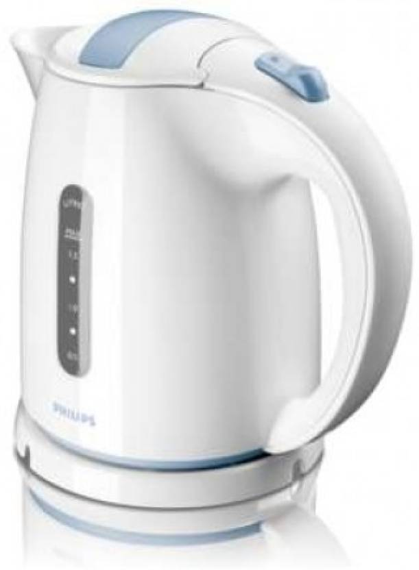 Philips HD 4646 Electric Kettle