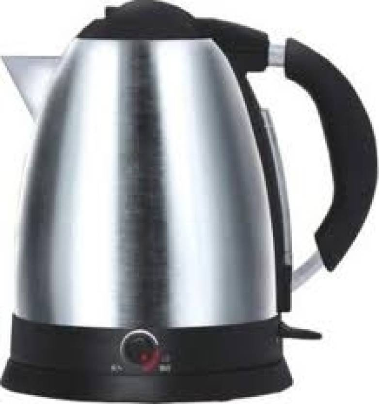 Bajaj KTX 11 Electric Kettle