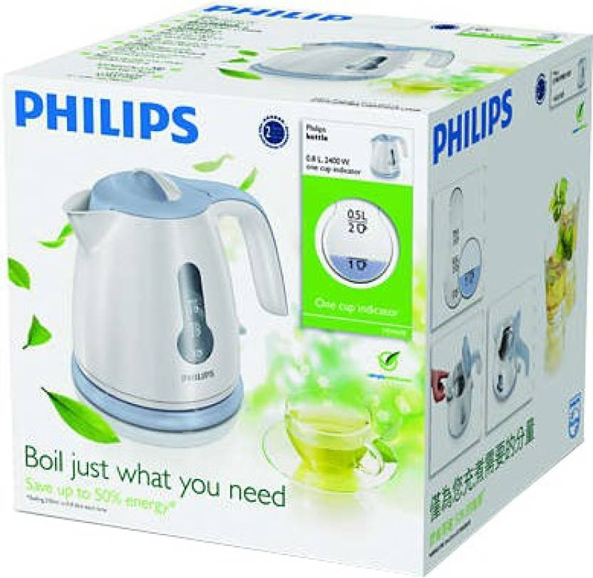 Philips Hd4608 70 Electric Kettle Price In India Buy