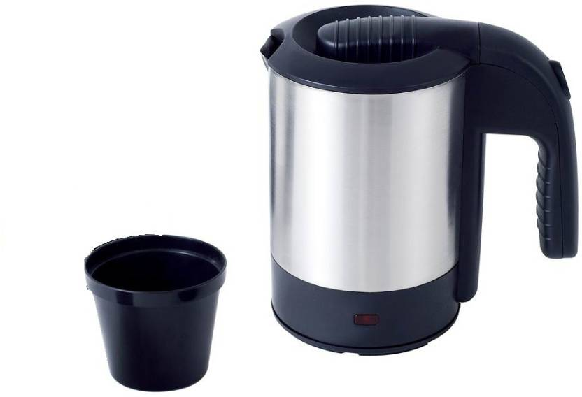 Magic Surya K101 Electric Kettle low price
