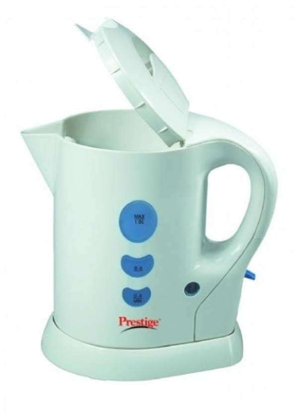 Prestige PKPW 1.0 Electric Kettle