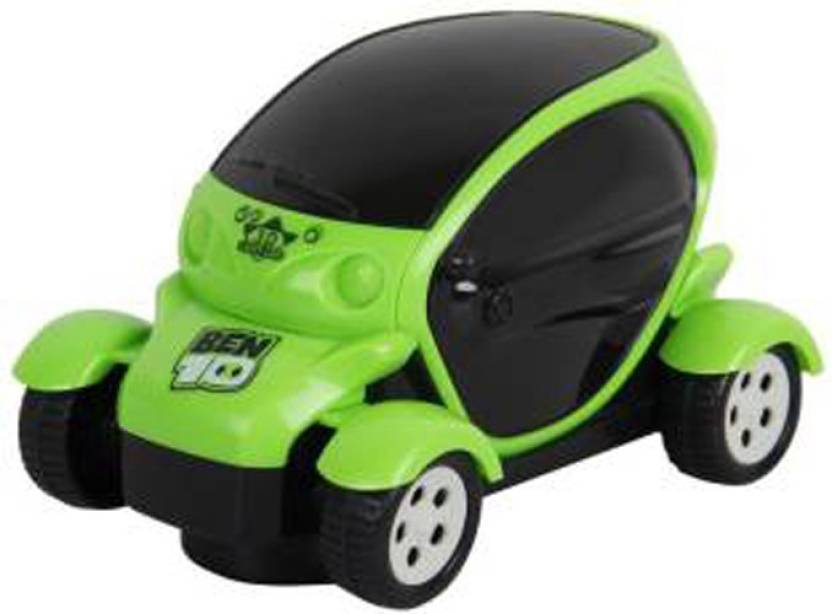 Himalia Car Battery Operated Ride On Price In India Online At Flipkart