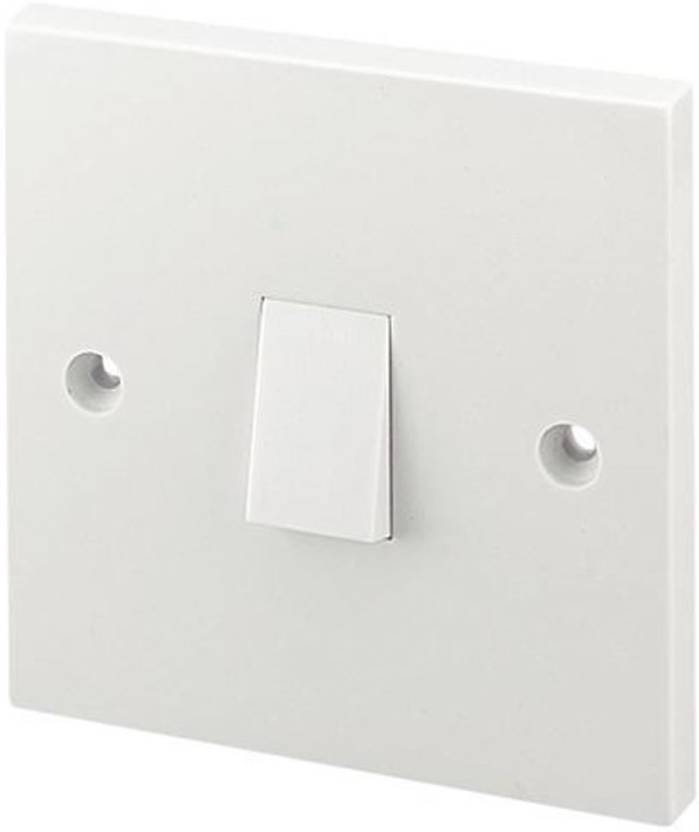 Siemens 20 Two Way Electrical Switch Price in India - Buy Siemens 20 ...