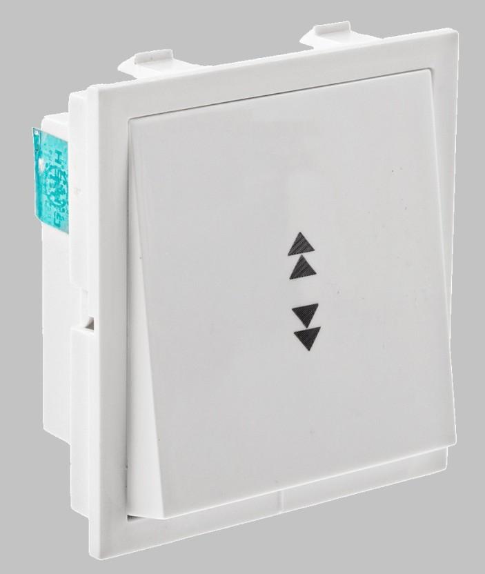 Girish 15 Two Way Electrical Switch Price in India Buy Girish 15