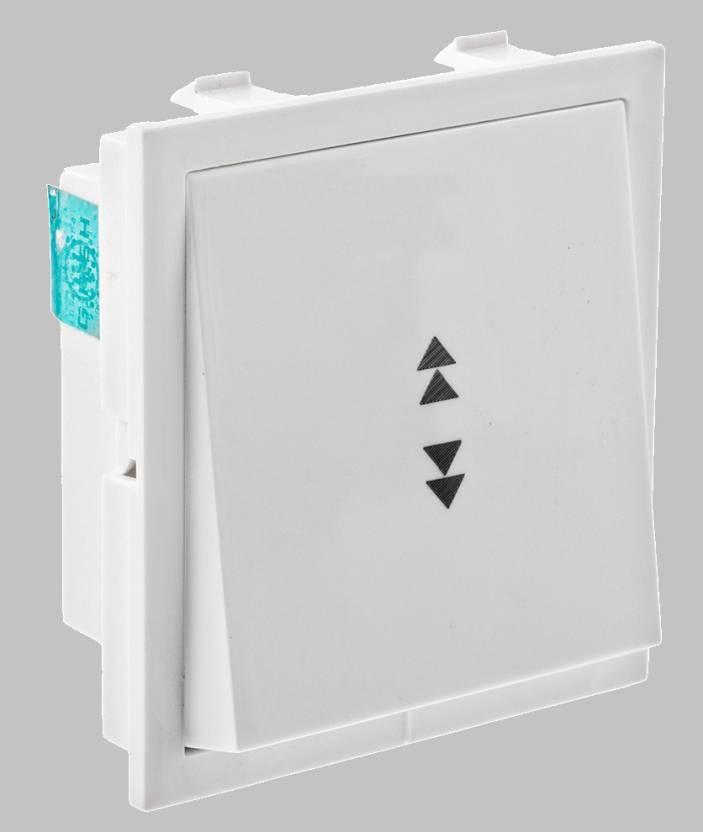 Girish 15 Two Way Electrical Switch Price in India - Buy Girish 15 ...