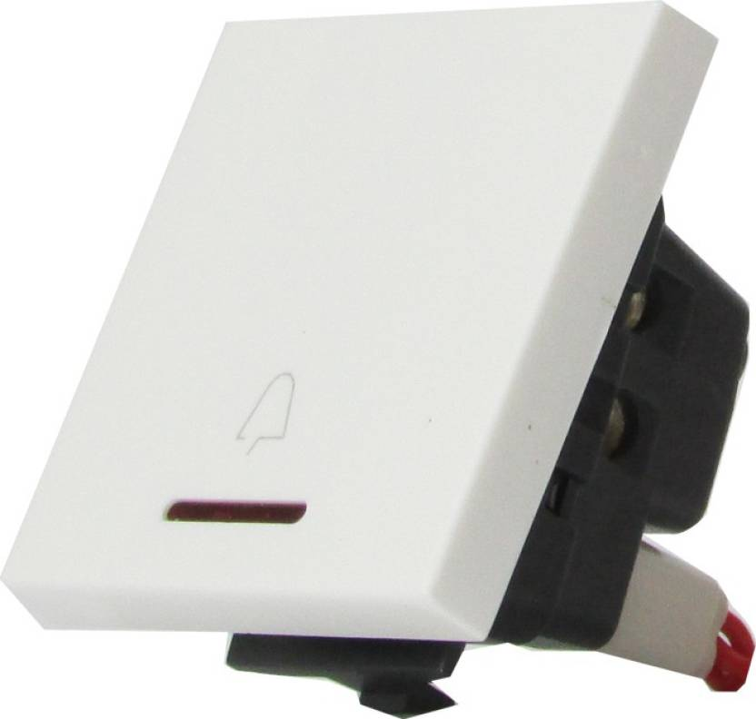 Great White 10 One Way Electrical Switch Price in India - Buy Great ...