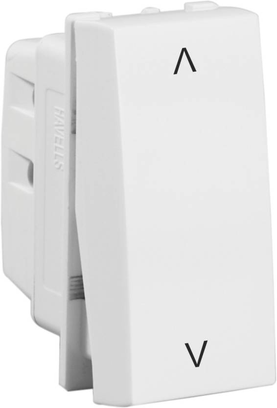 Havells Havells - Oro 10 Two Way Electrical Switch Price in India ...