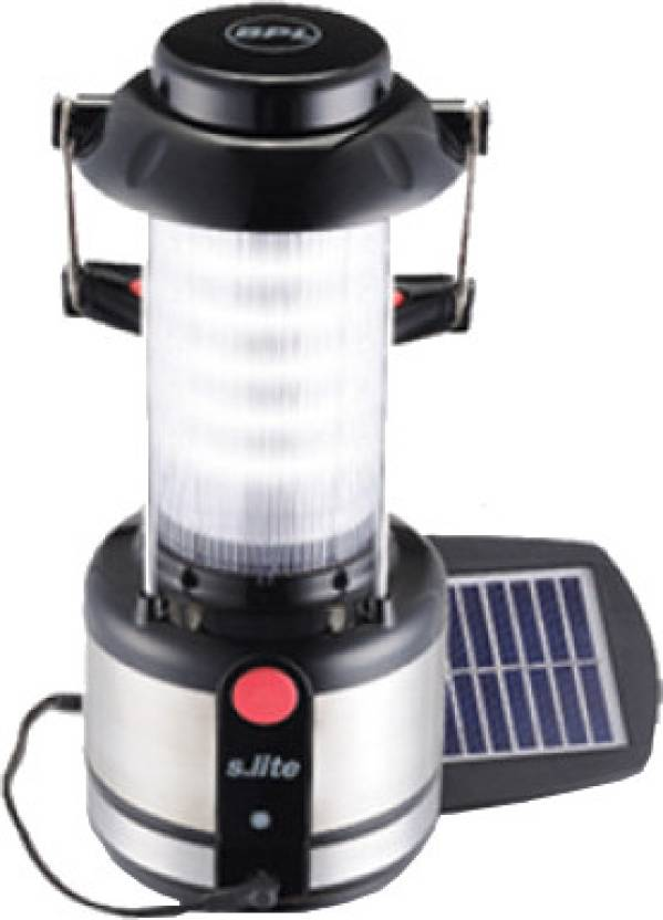 BPL SL 1300 Solar Lights