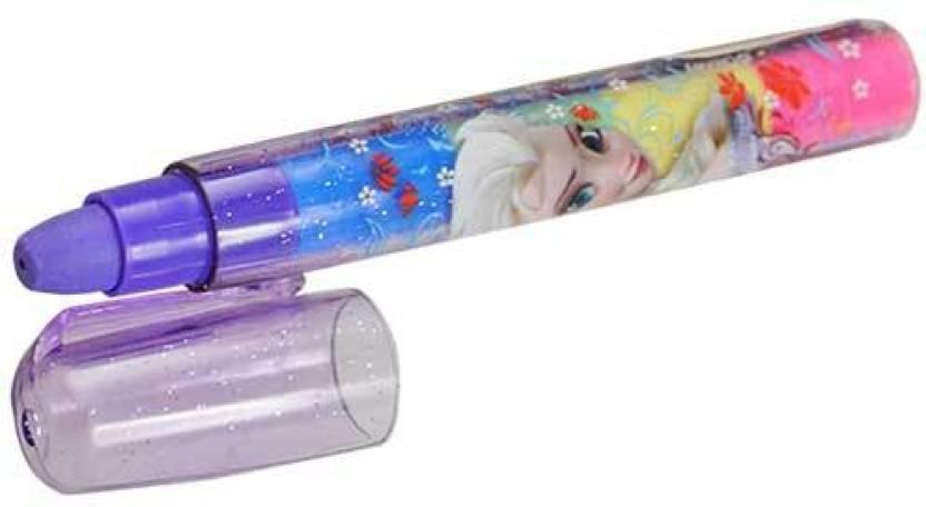 flipkart com frozen pop up eraser non toxic eraser pop up eraser