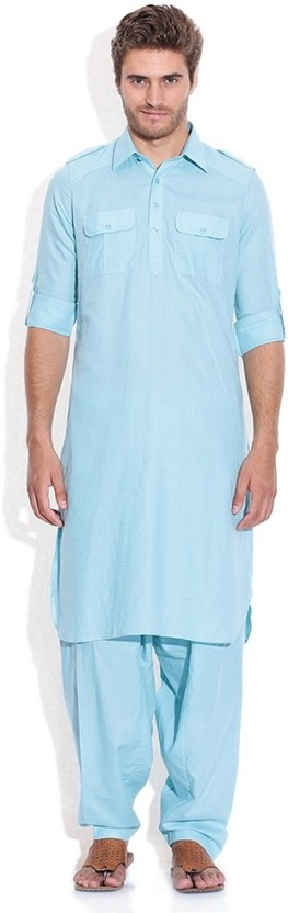 Pathani Suits Discount Offer