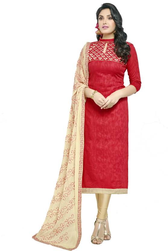 9dda8e47e6b Women Latest Fancy Designer Salwar Suit Women's Kurta, Pyjama ...