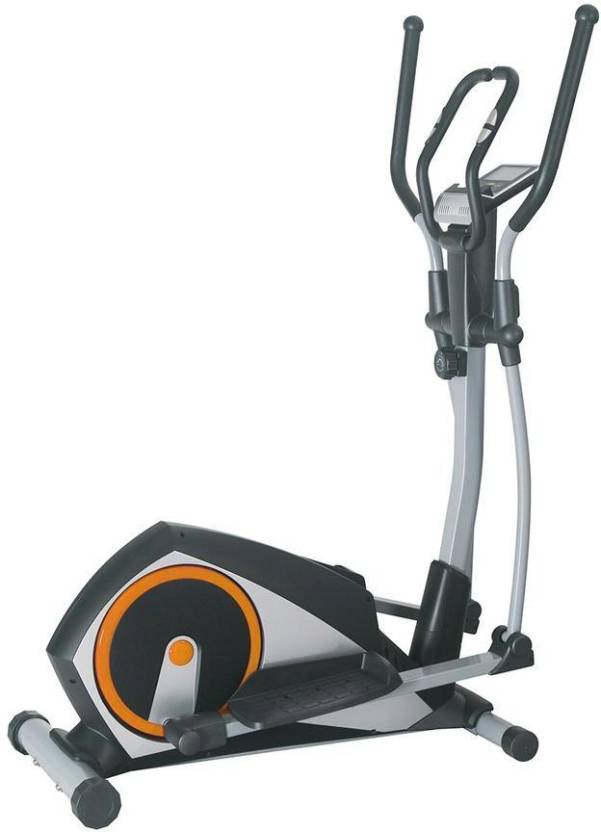 2da3bab3d Propel HX73i Magnetic Resistance Cross Trainer - Buy Propel HX73i ...