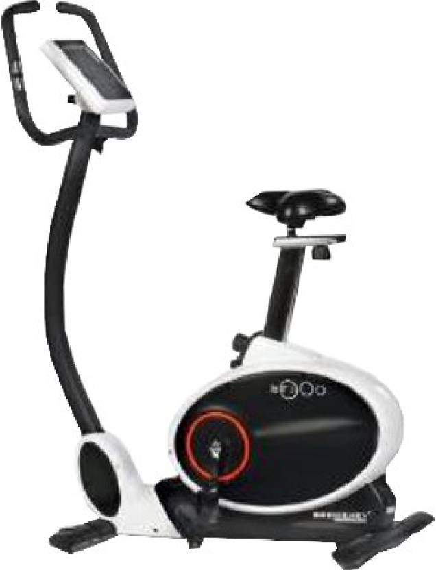 Minimum 30% Off Onb Exercise Bikes Fitness Gear