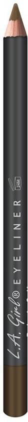 L. A. Girl Eyeliner Pencil 1.3 g