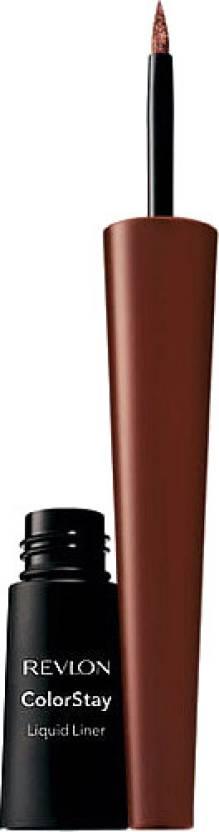 Revlon Colorstay Liquid Liner 2.5 ml