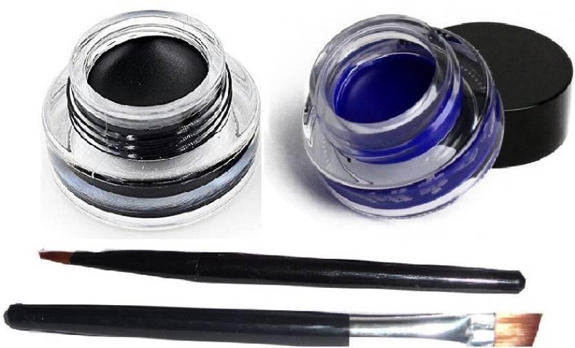 Highfly Music Flower 2 in 1 Black & Blue Water Proof