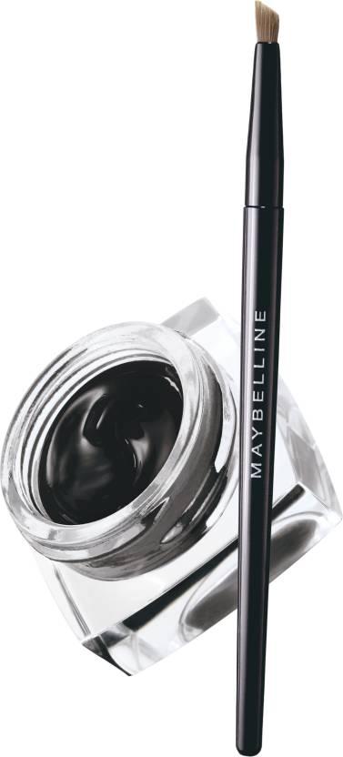 Maybelline Lasting Drama Gel Eye Liner 2.5 g