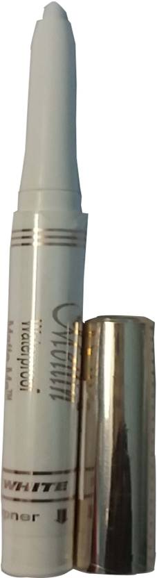 Meilin Auto Khol Kajal Eyeliner Pencil 035 g