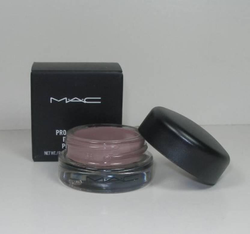 M A C Pro Longwear Paint Pot Stormy Pink 3 g - Price in