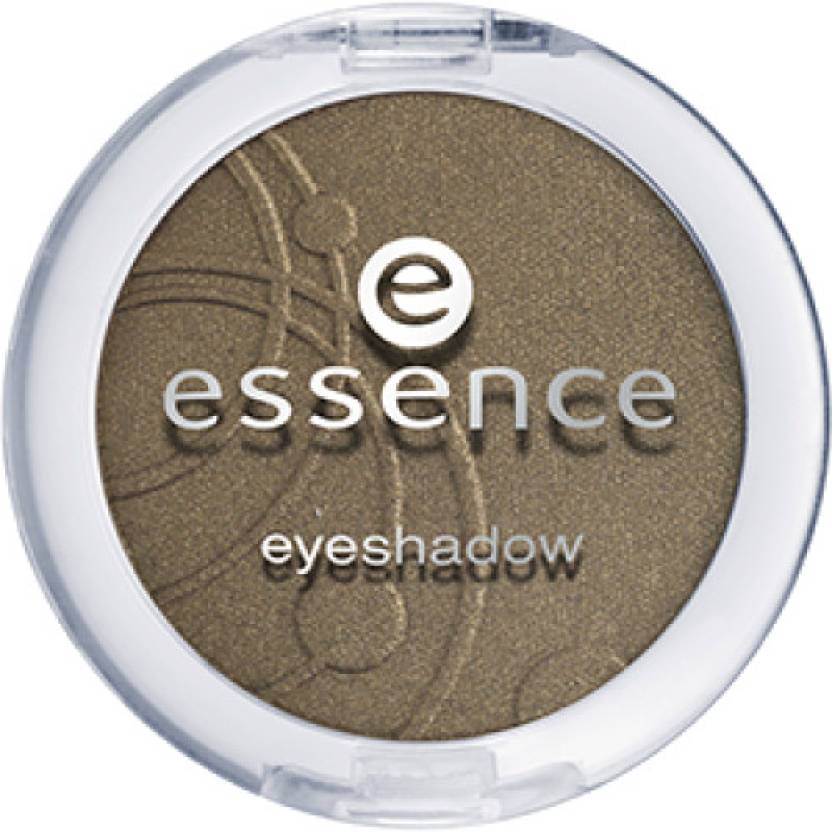 Essence Mono Eye Shadow 2.5 g