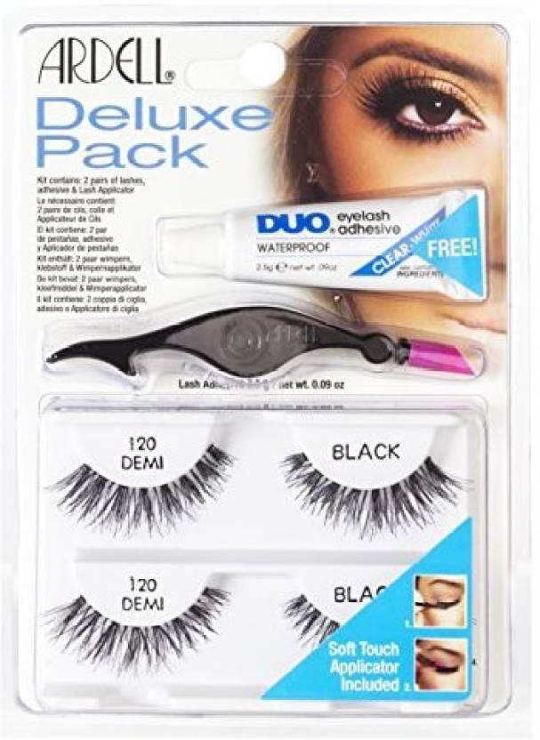 8154b245867 Ardell Yes Eyelash Adhesive Price in India - Buy Ardell Yes Eyelash ...