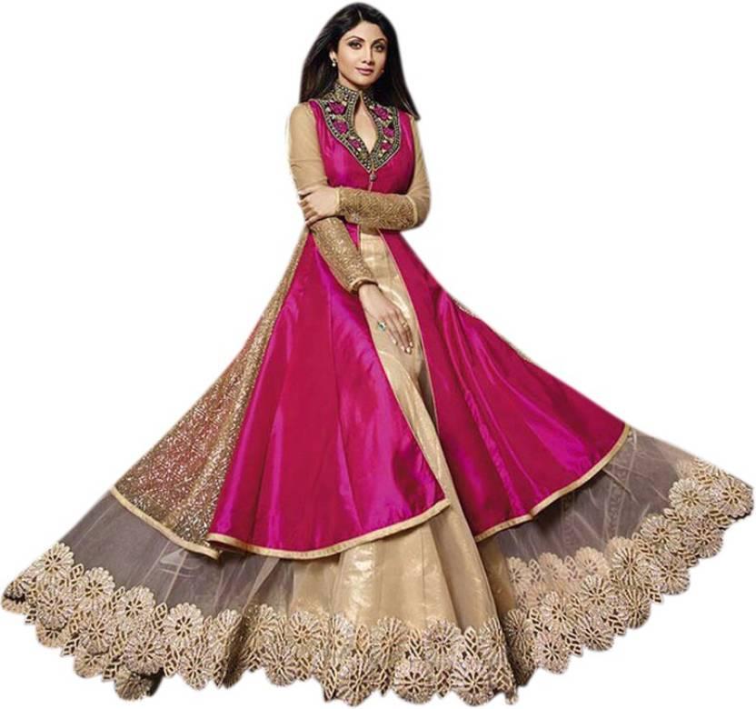 d761c8e924b Shreeji Fashion Ball Gown