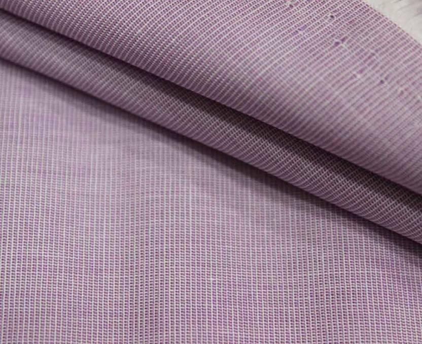 10f210137e2 Arvind Cotton Solid Shirt Fabric Price in India - Buy Arvind Cotton ...