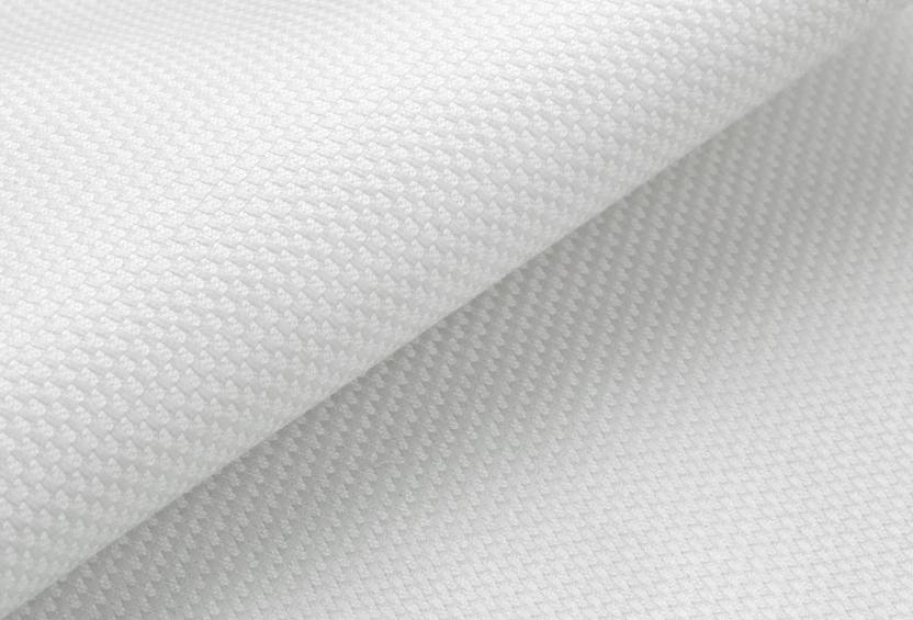 22bddc82dd3 Egyptian Giza Cotton Cotton Woven Shirt Fabric Price in India - Buy ...