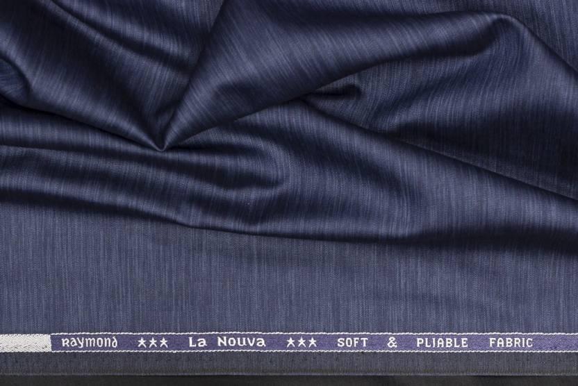 4cc6c433dbc Raymond Viscose Solid Suit Fabric Price in India - Buy Raymond ...