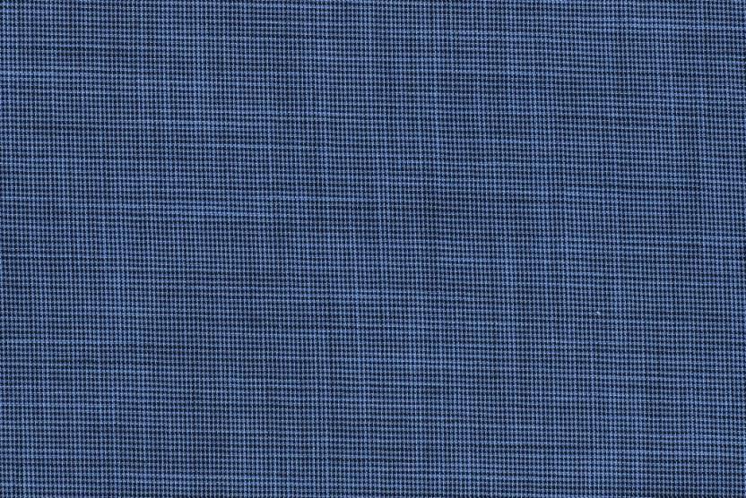 62945f12356 Arvind Cotton Self Design Shirt Fabric