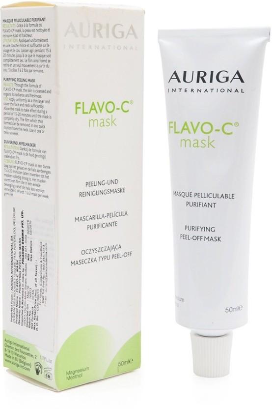 Auriga flavo c serum online dating